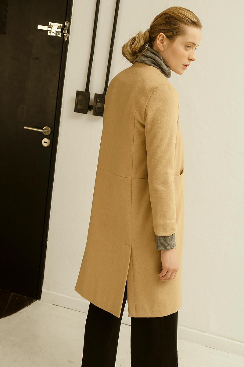 JG_AW18lookbook035.JPG