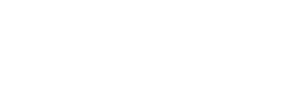 Discover You!-logo-white.png