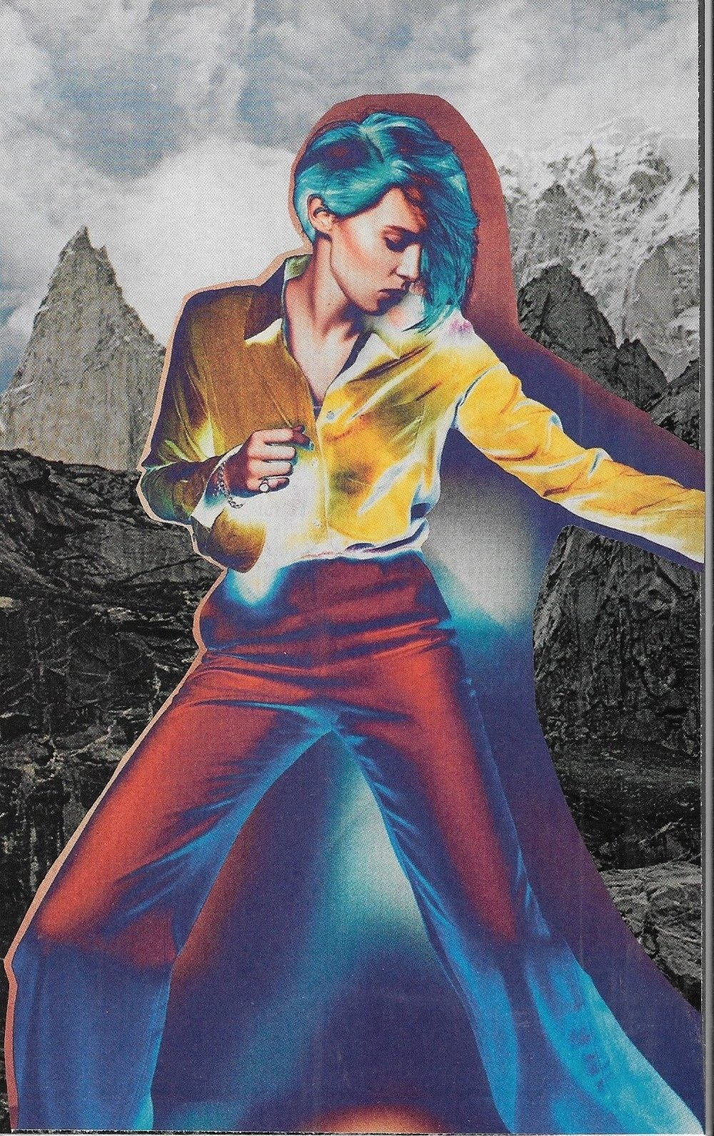 electric girl in mountains2.jpg