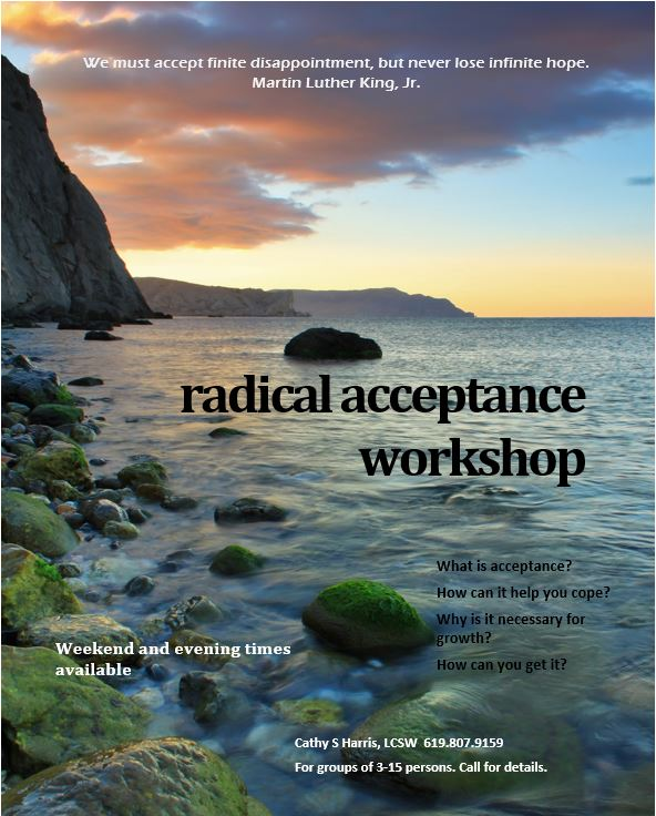 Radical Acceptance Workshop flyer.JPG