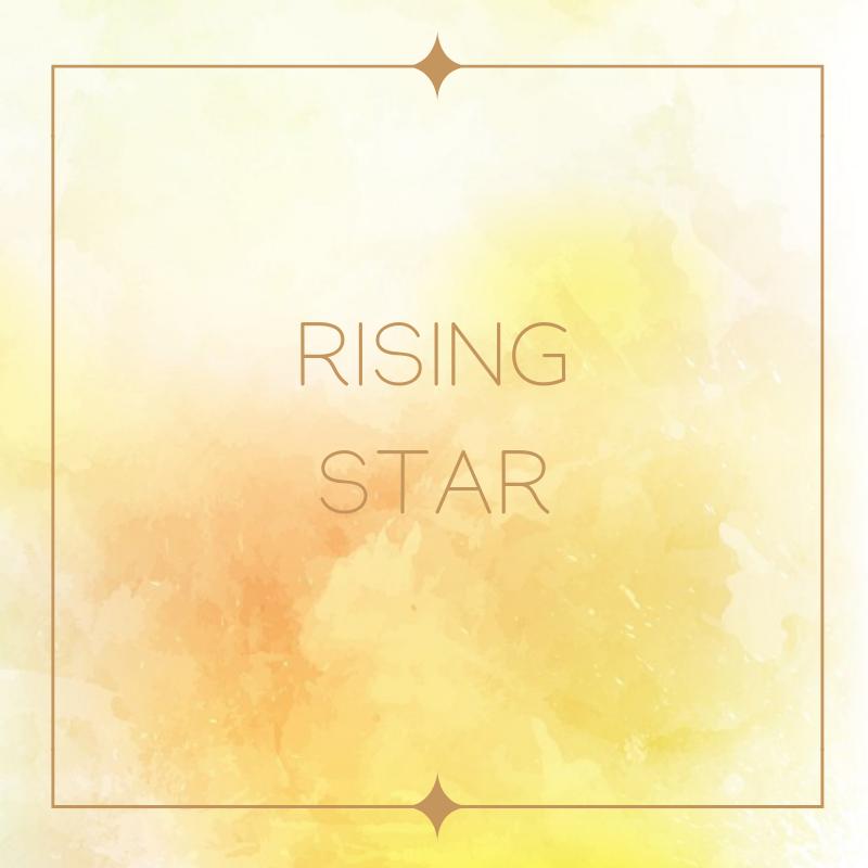 Rising Star Energy Acupuncture Reiki Massage Wellness Facial Tea Ceremony Yoga Therapy Meditation Victoria Holistic Healing Health Wellness Centre Studio