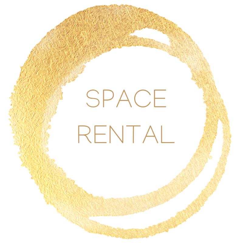 intimate Venue space rental victoria