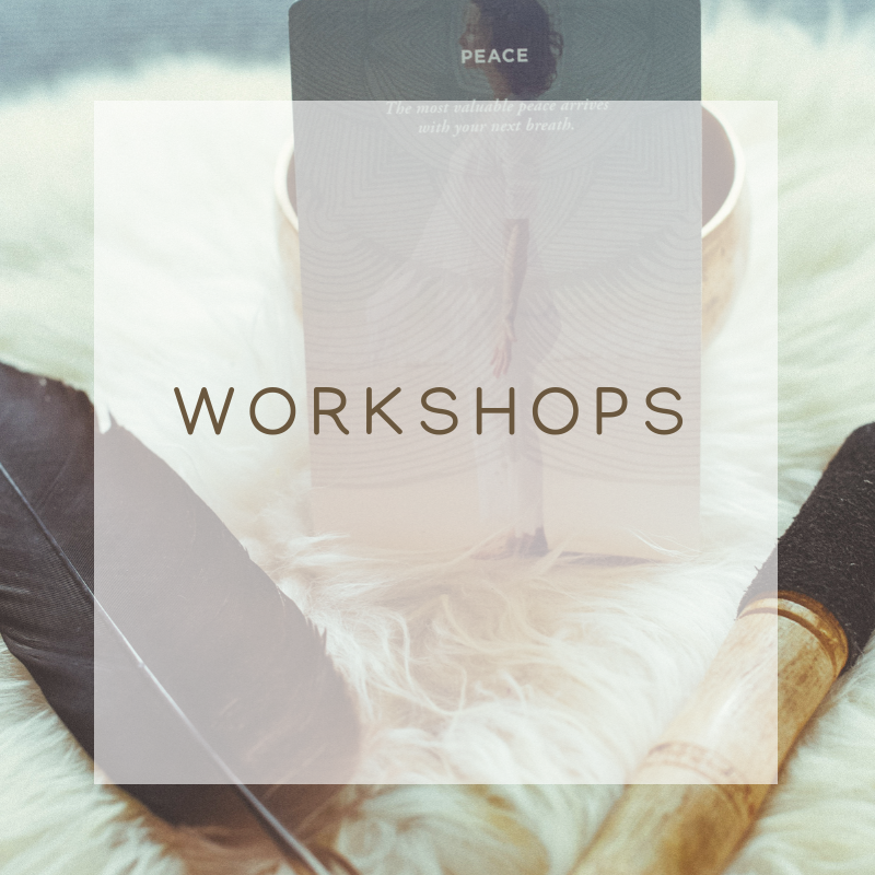 Monthly Gatherings-Workshops.png