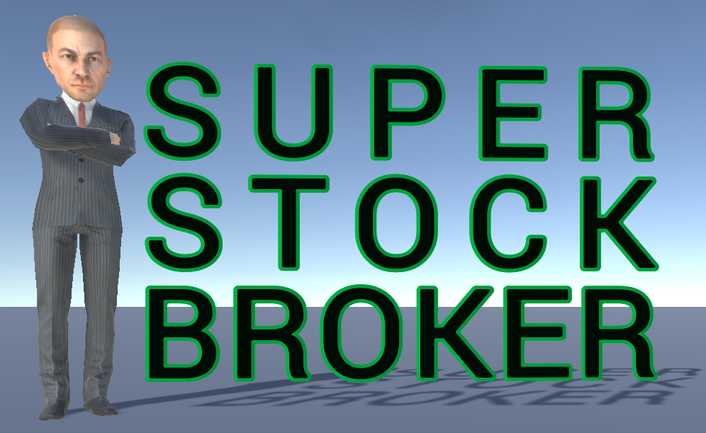 super+stock+broker.png
