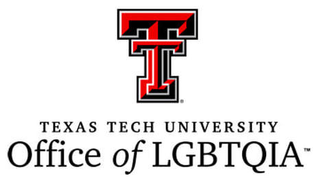 ttu-dblt-office-of-lgbtqia-c4c.jpg