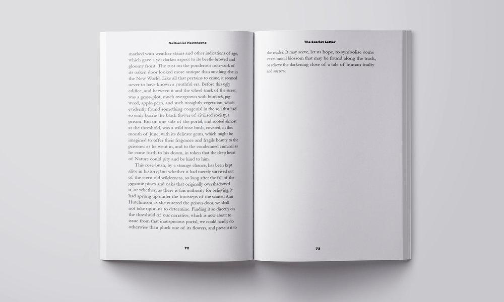 Magazine-USLetter-A4-Mockup-Template-4.jpg