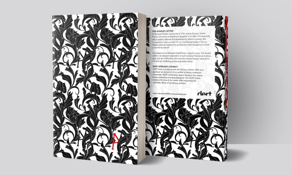 013-5x8-Front-Back-Paperback-Mockup-COVERVAULT.png