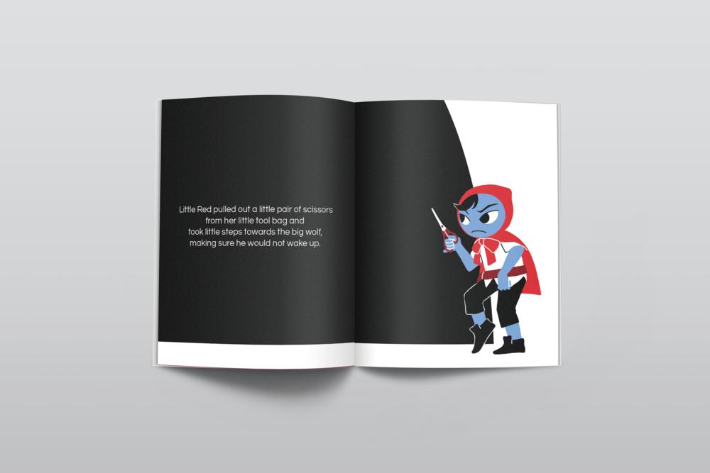 magazine mockup-1.png