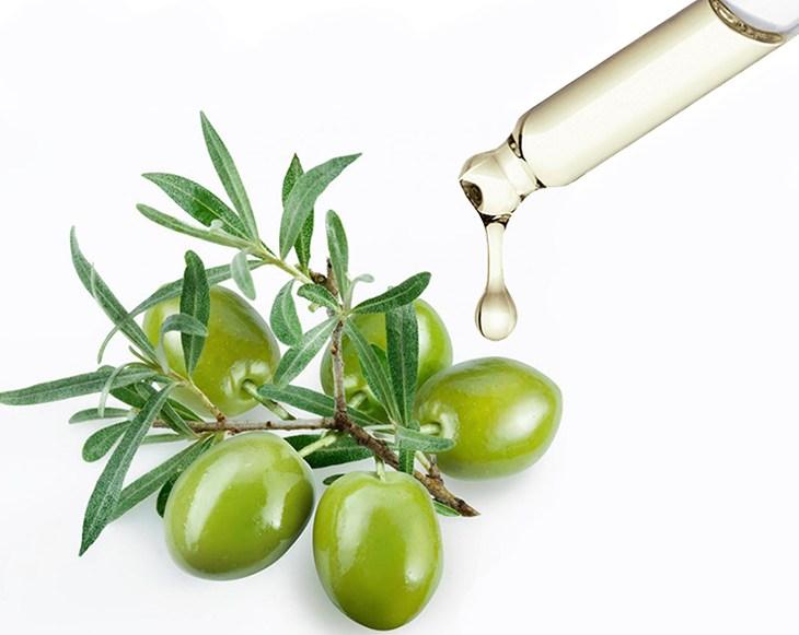 Squalane - Helps skin retain moistureSoothes eczema, dermatitis, psoriasisPowerful Anti-Oxidant