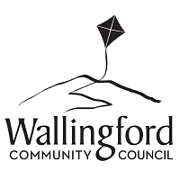 wallingford-community-council.png