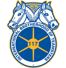 teamsters-local-117.png