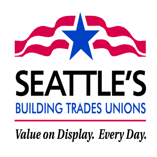 seattle-building-and-construction-trades-council.png