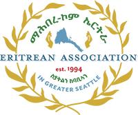 eritrean-association-in-greater-seattle.jpg