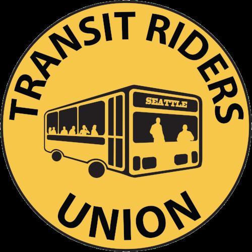 TRU logo.png