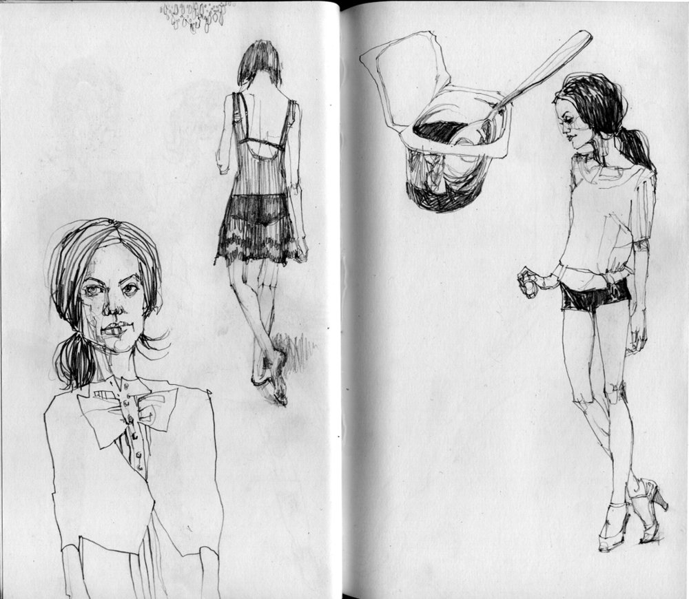 sketchbook7.jpg
