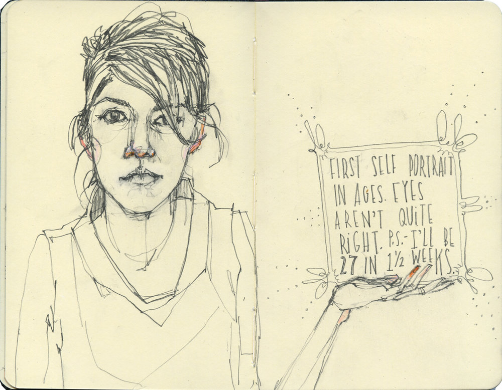sketchbook14.jpg