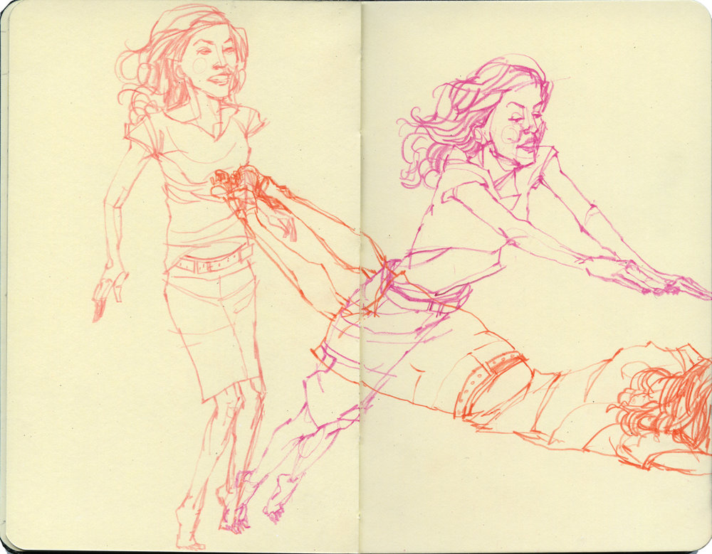 sketchbook15.jpg