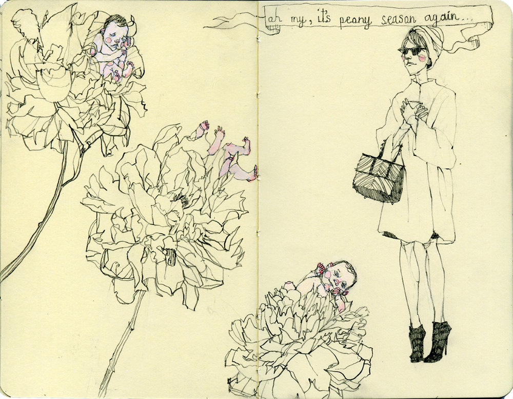 sketchbook20.jpg