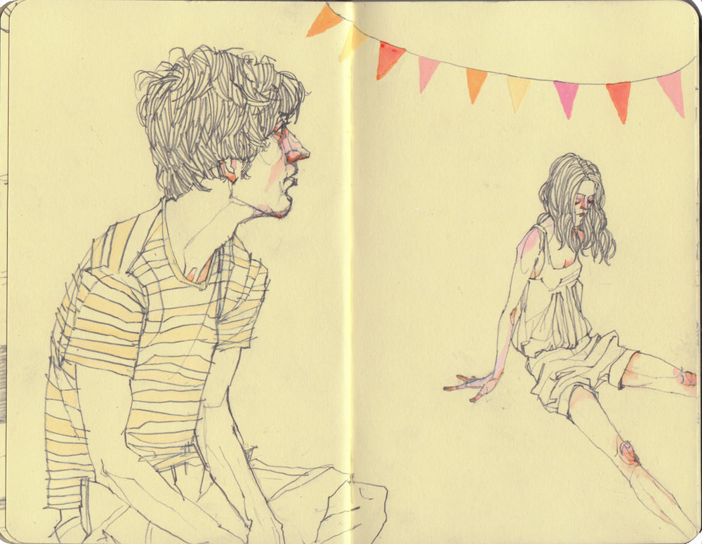 sketchbook27.jpg