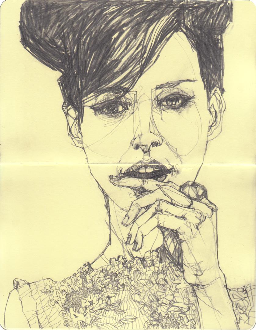 sketchbook42.jpg