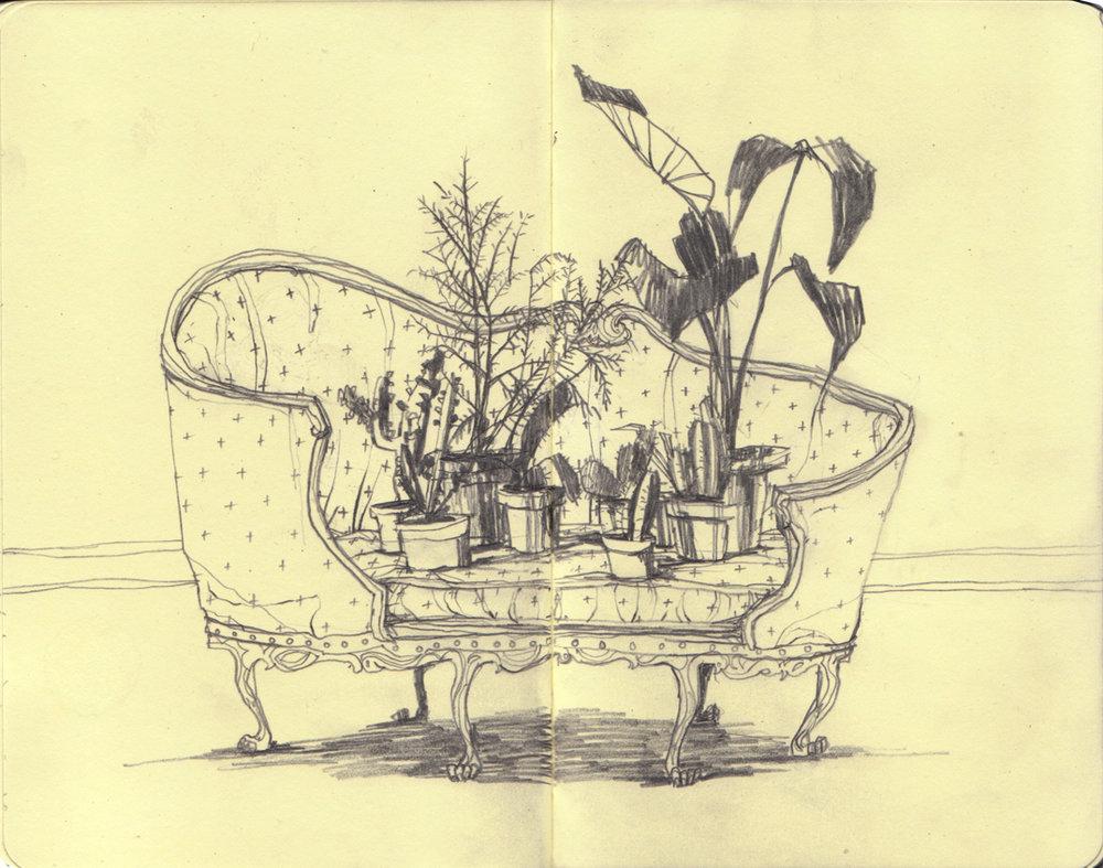 sketchbook43.jpg