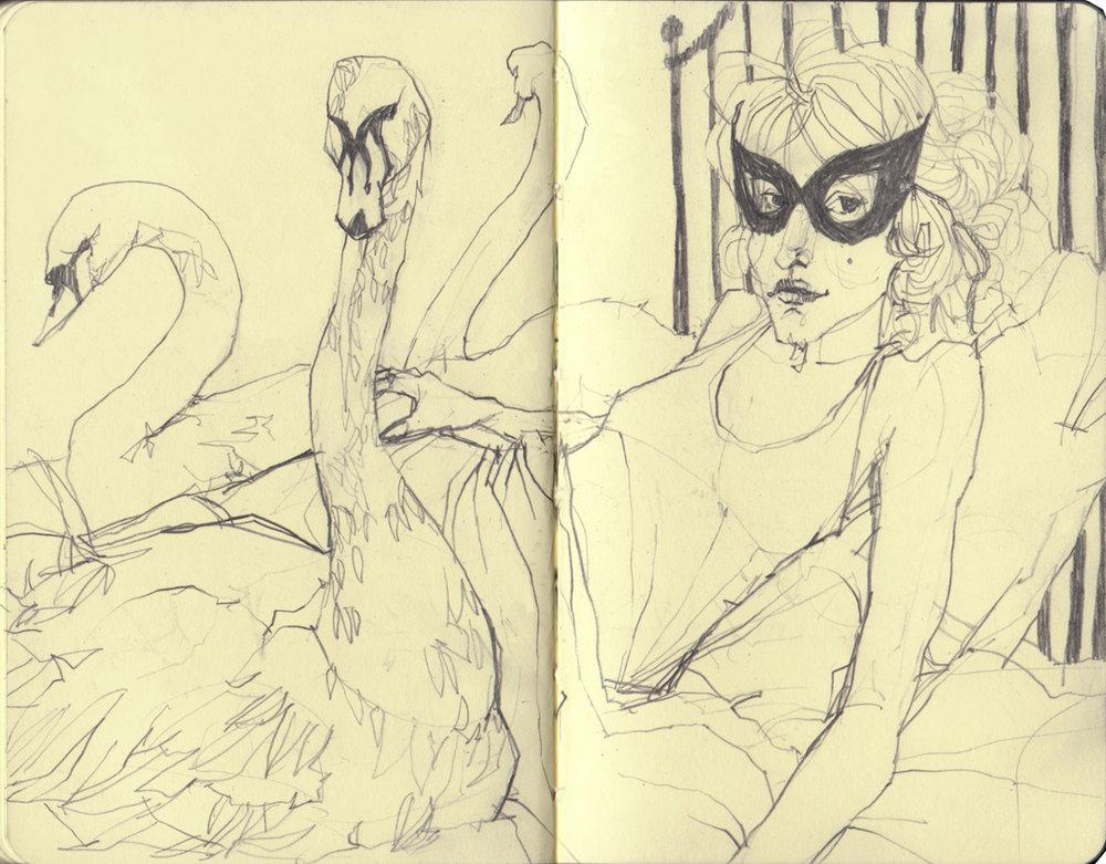 sketchbook46.jpg