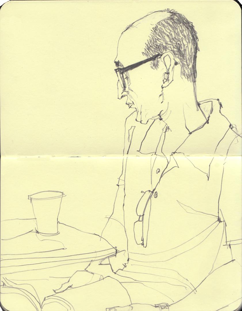 sketchbook47.jpg