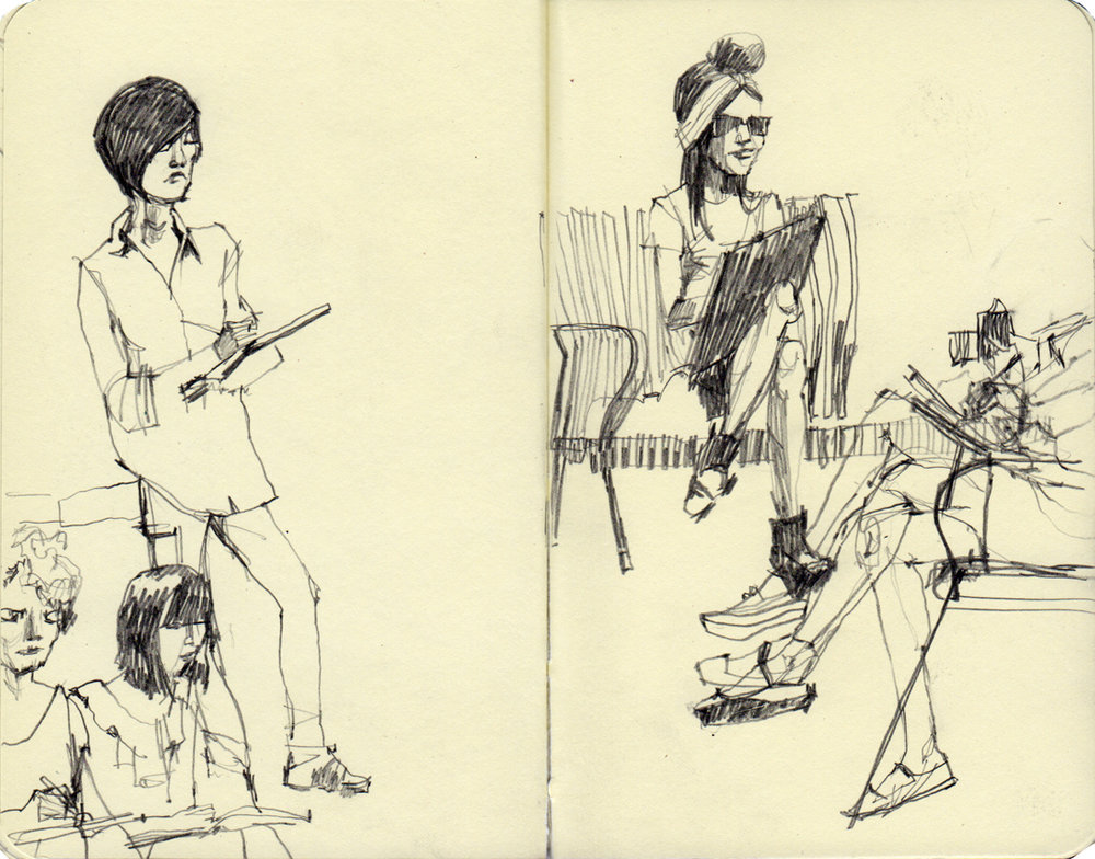 sketchbook53.jpg