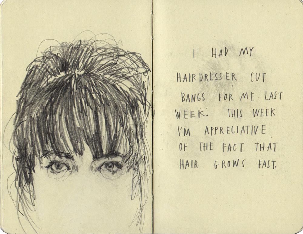 sketchbook63.jpg