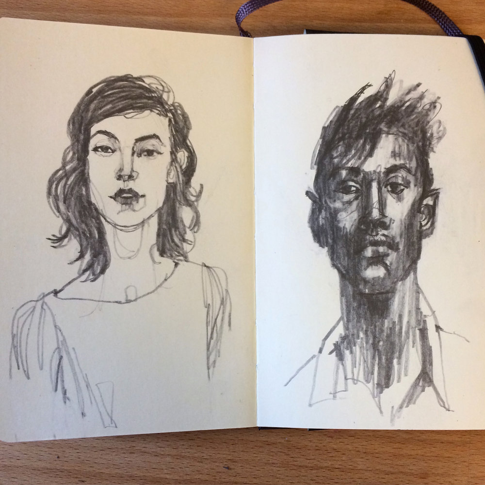 sketchbook72.jpg