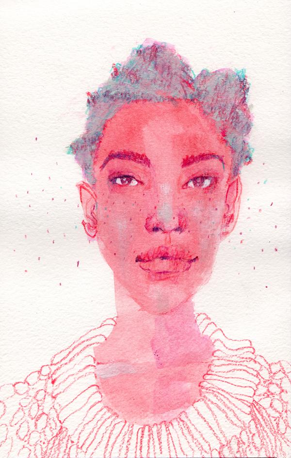 portrait_bluehairgirl.jpg