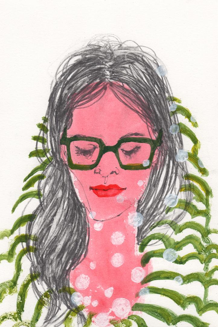 portrait_greenstripegirl.jpg
