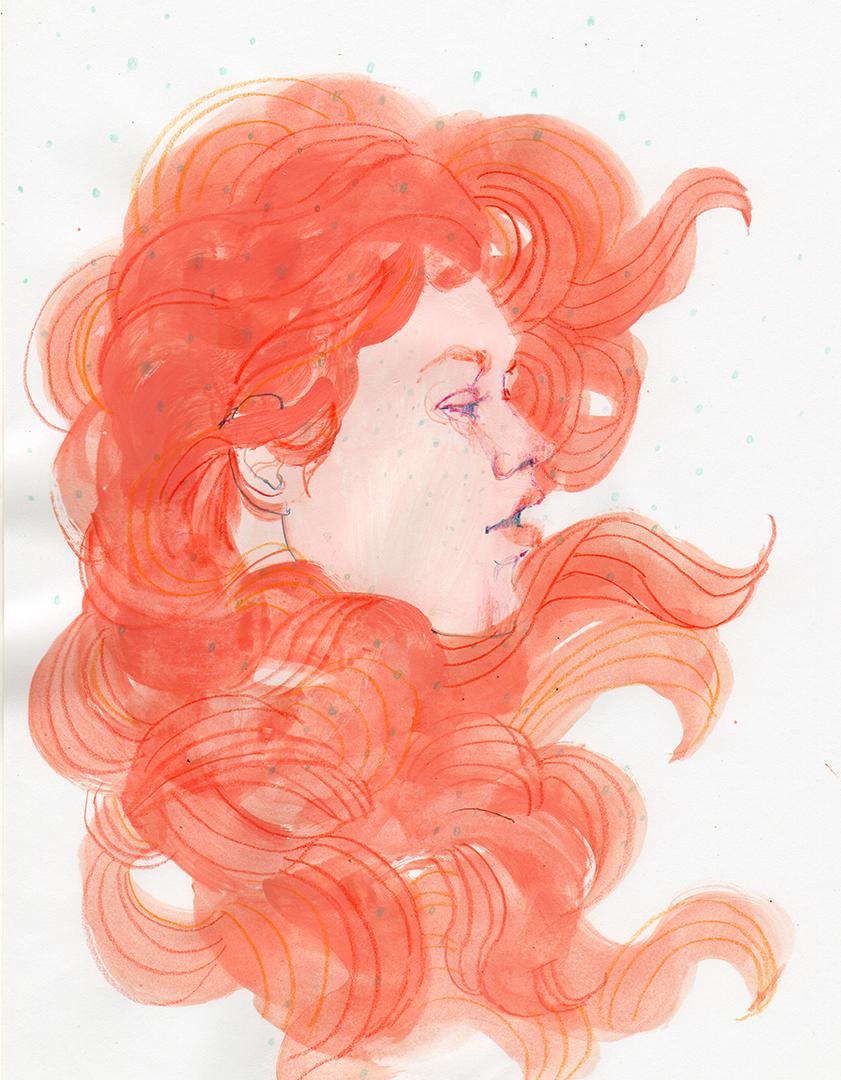 red_portrait_sketch.jpg