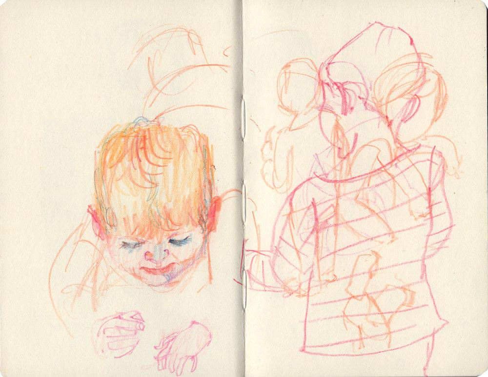 sketchbook88.jpg