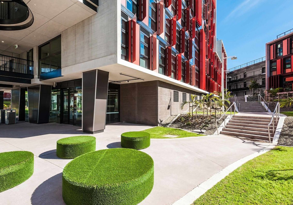 Strong Ox_Deakin Student Accommodation Project_03.jpg