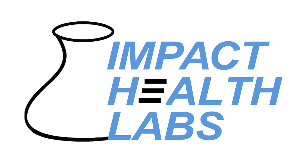 Image result for impact health labs