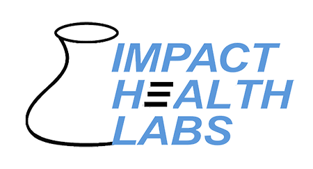Impact Health Labs