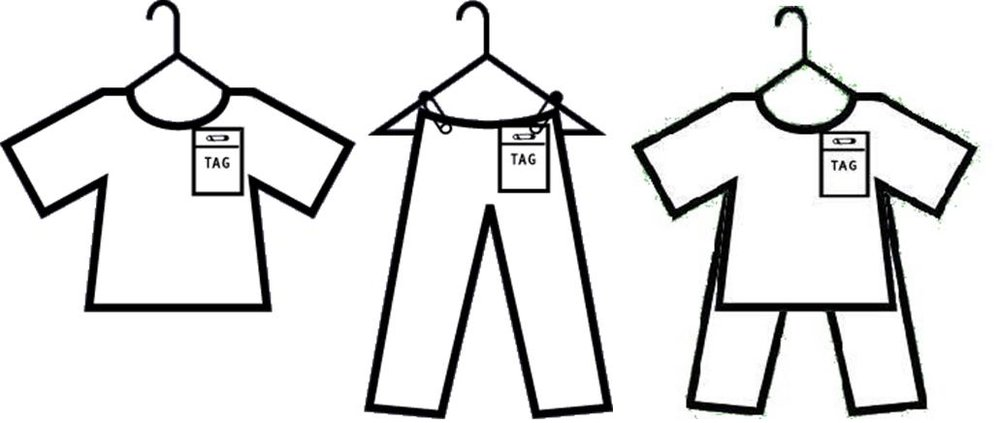 clothes-tagging-image (1).jpg