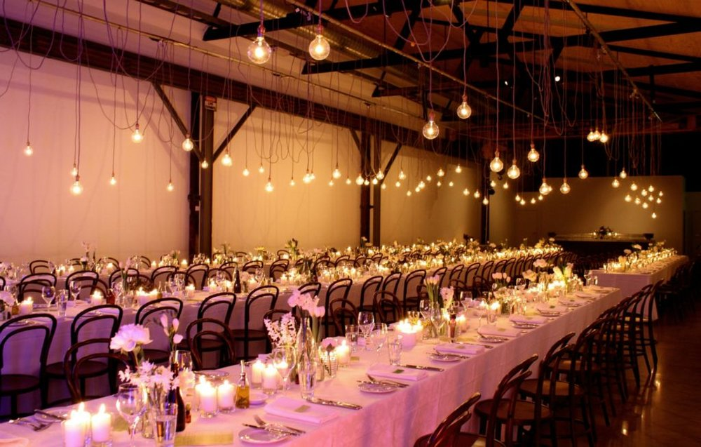 two-ton-max-industrial-wedding-venue.jpg
