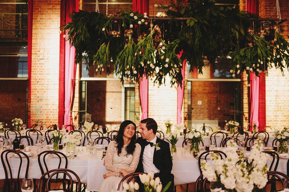 088-Sayher-Amelia-Melbourne-Wedding.jpg