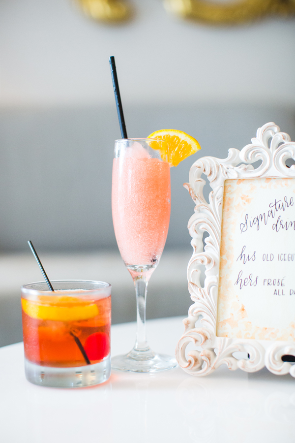 Faklis Wedding Signature Drinks Signage.jpg