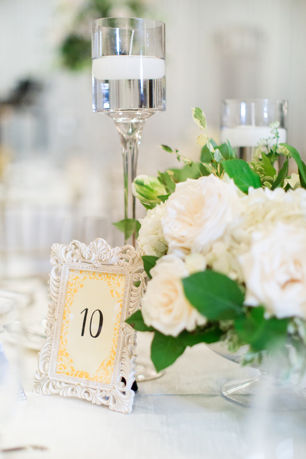 Faklis Wedding Table Numbers.jpg
