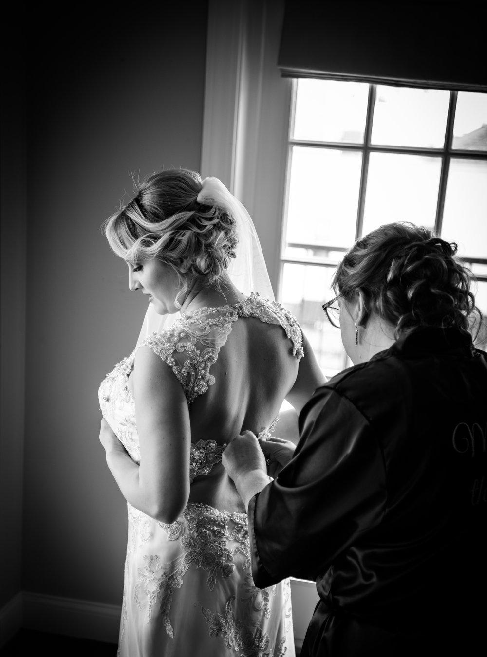 Bridal-1360.jpg