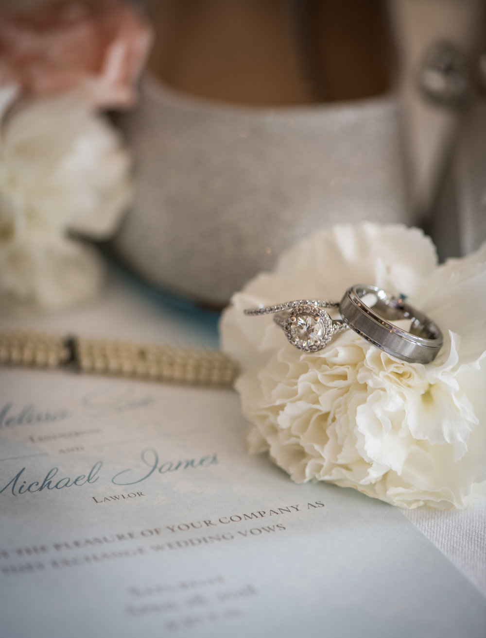 Bridal-1029.jpg
