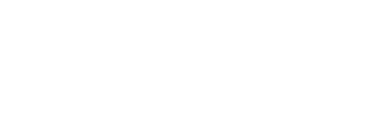 Dory Diaz Photography