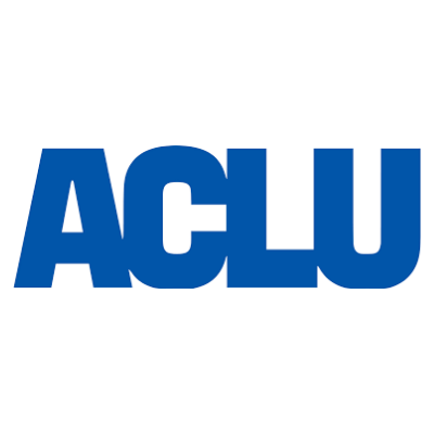 ACLU - Staying safe when you say #metoo - a guide to digital privacy.