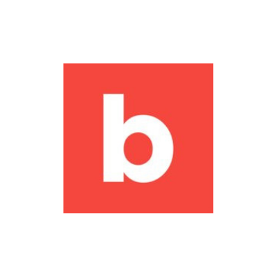 BetterBrave - Provides thorough guides to identify and deal with sexual harassment, including information on reporting it to HR and seeking legal counsel.