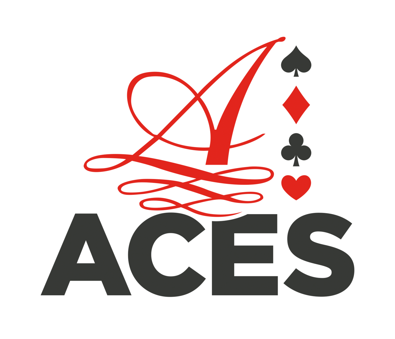 Aces Sporting Club, Keysborough, VIC