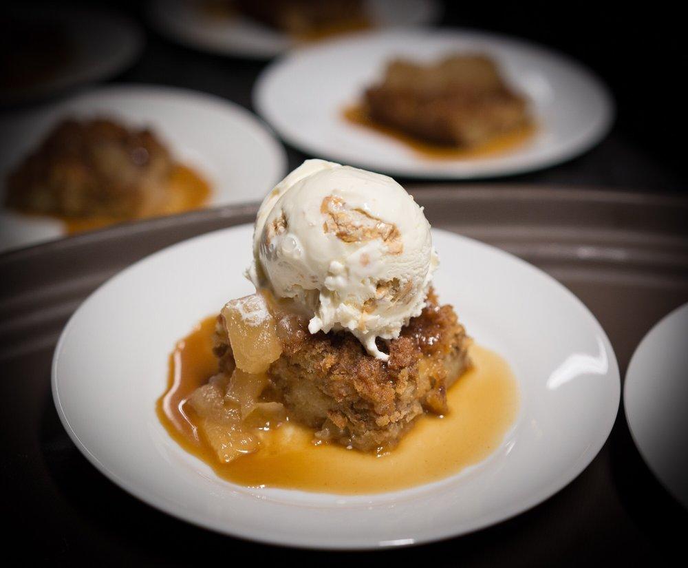 Dessert.jpeg