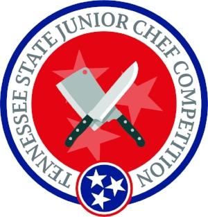 Junior Chef Logo.jpg